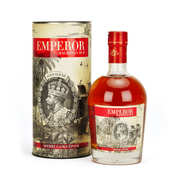 Emperor - Emperor Sherry Casks Finish - Mauritius Old Rhum - 40°