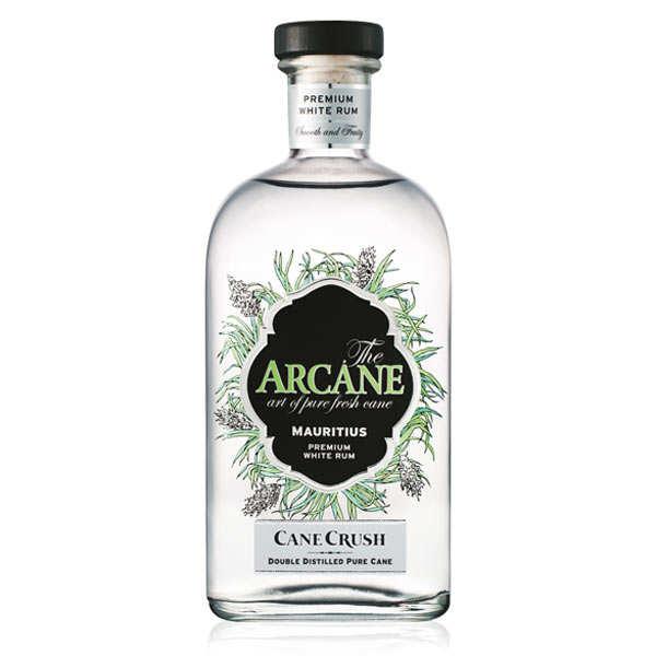 Arcane Rum - Cane Crush 43.8š%
