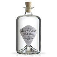 Beach House - Rhum Beach house white spice rum 40%
