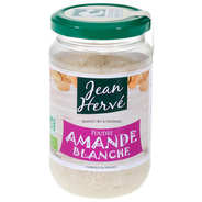 Jean Hervé - Organic ground almonds