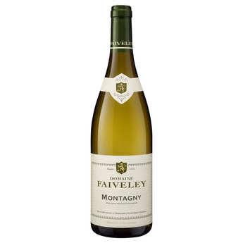 Domaine de la Framboisière - Montagny Wine