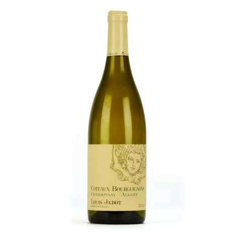Louis Jadot - Coteaux Bourguignons - White Wine
