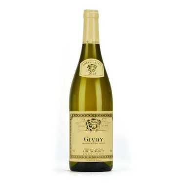 Givry AOC - Blanc