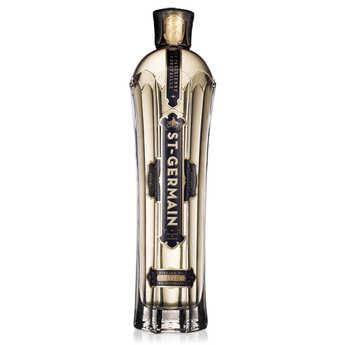 St Germain - St Germain - Liqueur délice de sureau 20%