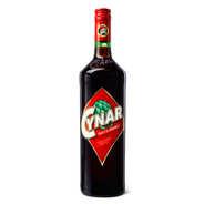 Cynar - Cynar Liqueur 16.5%