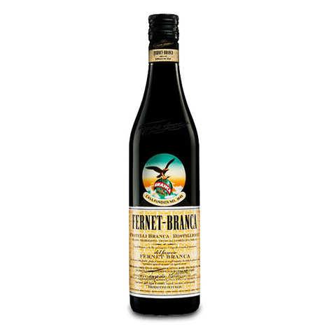 Fernet-Branca - Fernet-Branca Bitter 39%