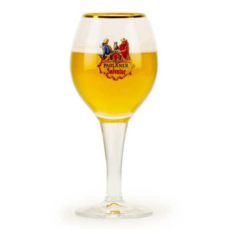 Paulaner - Paulaner Salvator Glass