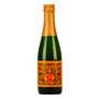 Brasserie Lindemans - Lindemans Gueuze Cuvée René - Belgian Lambic Beer 6%