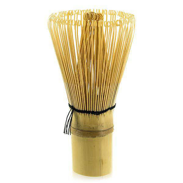 Matcha Tea Whisk - Chasen