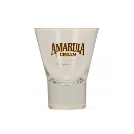 Amarula - The Amarula Glass