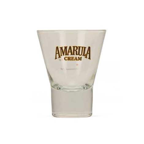 Amarula - Le verre Amarula