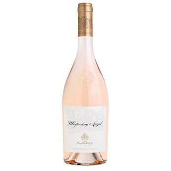 Château d'Esclans - Caves d'Esclans Whispering Angel - Côtes de Provence rosé