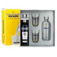 Ricard - Ricard Case Lehanneur 45%
