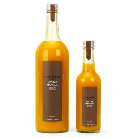 Alain Milliat - Mango Nectar - Alain Milliat