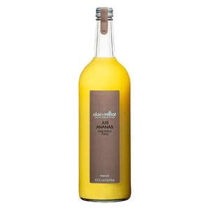 Alain Milliat - Pineapple Juice - Alain Milliat