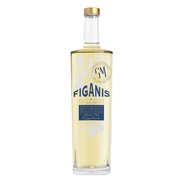 La grappe de Montpellier - Figanis - Distiled Apiaceae 45%