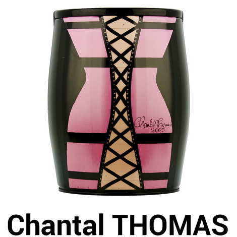 Château Puech - Haut - Bib'art Rosé wine - IGP Oc - 13%