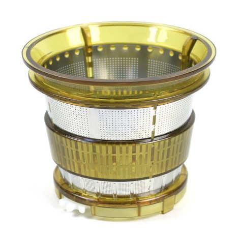 - Filtre pour extracteur de jus vertical Extrajus 1ère génération
