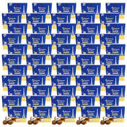 Truffettes de France - 50 boxes of marshmallows with milk chocolate - discovery offer