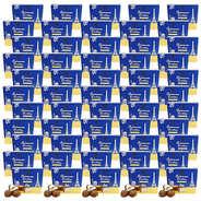 Truffettes de France - Offre découverte de 50 boites de guimauves au chocolat au lait