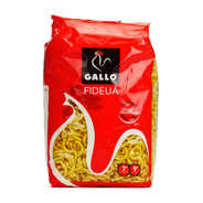 Gallo - Pâtes fideua pour paëlla
