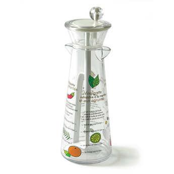 Mastrad - Vinaigrette mixer