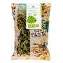 Porto Muinos - Organic tagliatelles and Sea Lettuce