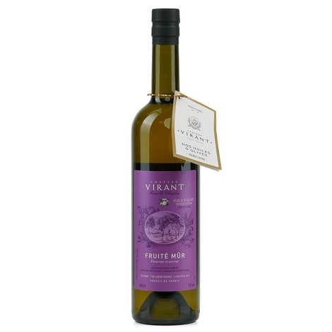Château Virant - Olive Oil 'Fuité Mûr' by Château Virant