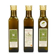 Château Virant - 3 Olive Oil Discovery Box by Château Virant