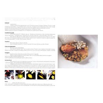 - Apicius - Cahier de haute gastronomie 02 - mai 2008