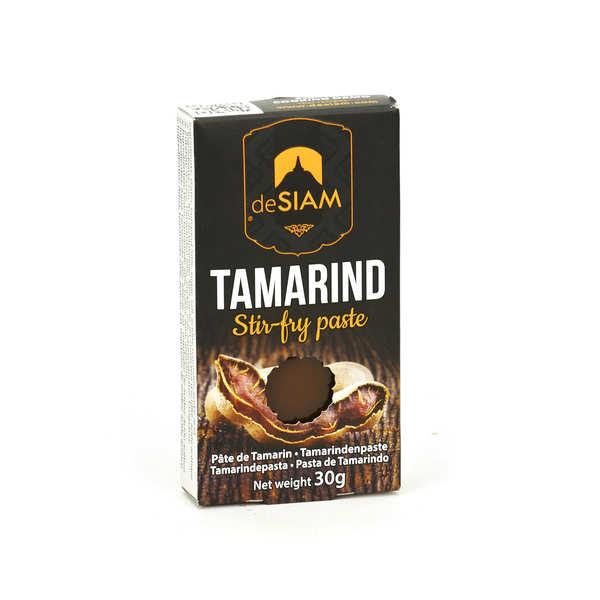 Tamarind Stir-Fry Paste