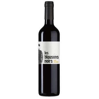 Vinovalie - L'Infini Malbec - Red Wine from Cahors