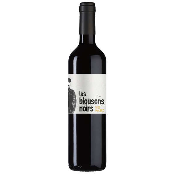 L'Infini Malbec - Red Wine from Cahors