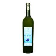 Domaine de Bourjac - Le pastis des lys - Organic French Pastis from Aveyron 45%