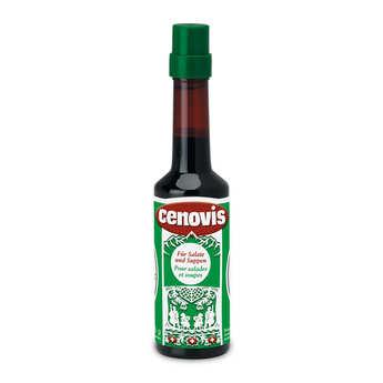 Sonaris (Cenovis) - Sonaris (Cenovis in Switzerland) Liquid Condiment