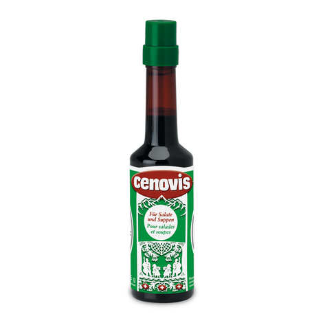 Sonaris (Cenovis) - Sonaris (Cenovis Suisse) condiment liquide en flacon