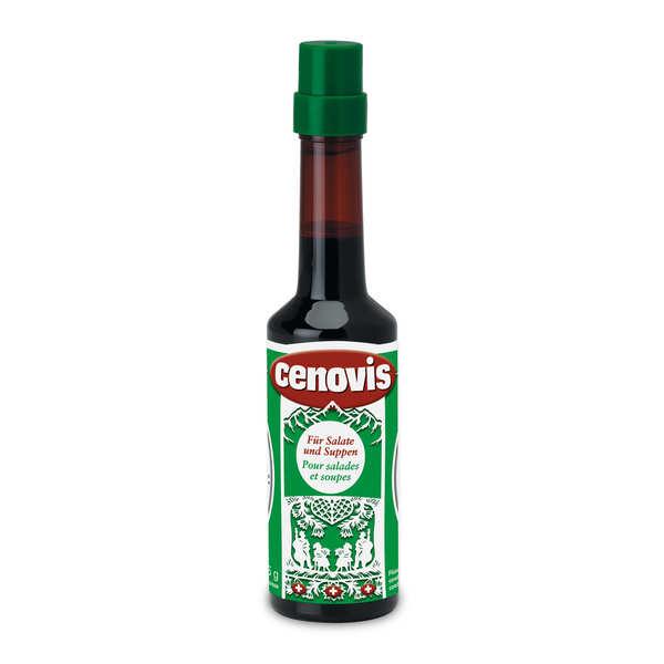 Sonaris (Cenovis in Switzerland) Liquid Condiment