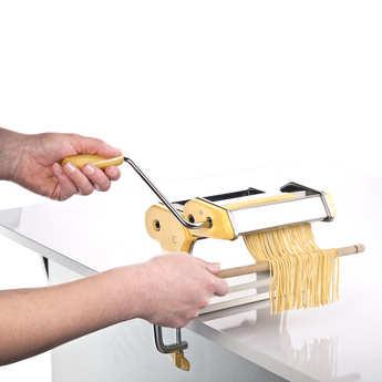 """Tescoma - Pasta Machine """"Delicia"""""""