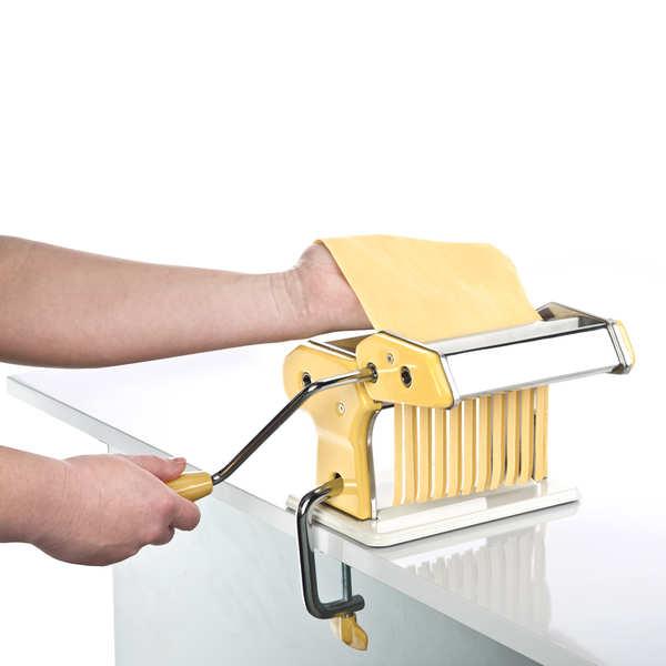 """Pasta Machine """"Delicia"""""""