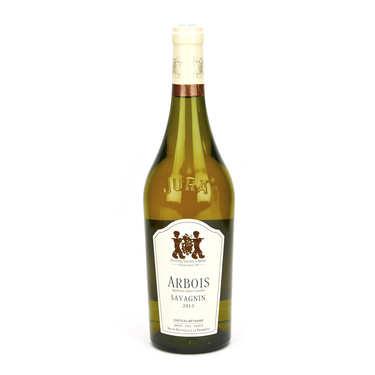 Savagnin AOC Arbois