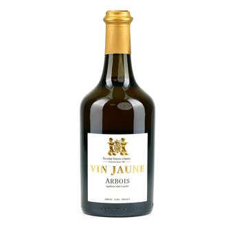 Château Béthanie - Vin jaune AOC Arbois