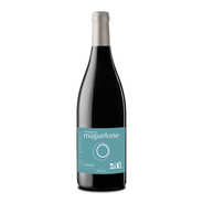 Les Compagnons de Maguelone - Compagnons de Maguelone - Insula Organic Red Wine from Languedoc