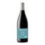 Compagnons de Maguelone - Insula Organic Red Wine from Languedoc