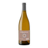Les Compagnons de Maguelone - Compagnons de Maguelone - Volta Organic White Wine from Languedoc