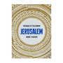 Editions Hachette - Jérusalem by Yotam Ottolenghi et Sami Tamimi (french book)