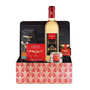 "Maxim's de Paris - ""Party Night"" Gift Box ""Belle Epoque"" Collection - Maxim's"