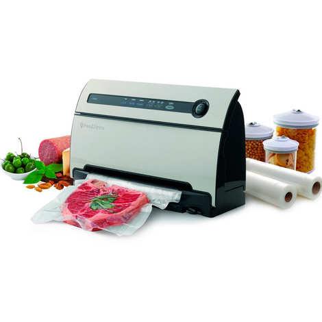 FoodSaver - Machine emballage sous vide FoodSaver® V3840