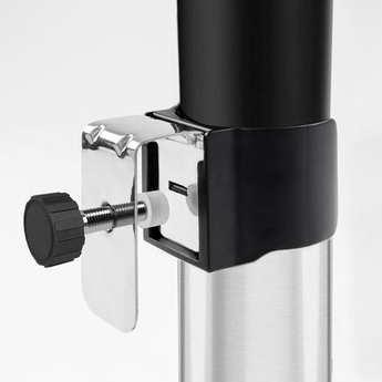 FoodSaver - Thermoplongeur pour cuisson basse température Caso 1308
