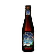 Gouden Carolus Christmas Beer 10,5%