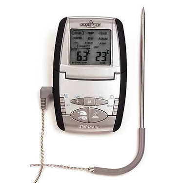 Thermosonde de cuisson Mastrad